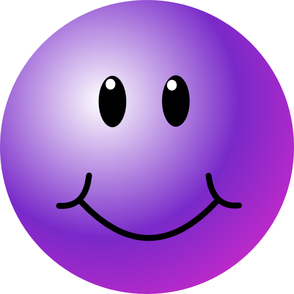 Smiley Face Animation  ClipArt Best