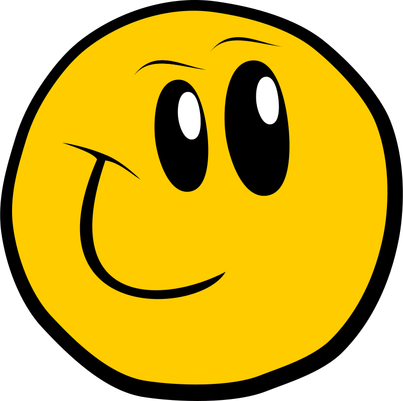 Free Animated Clip Art Smiley Faces  ClipArt Best