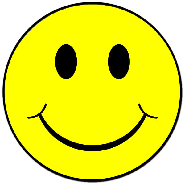 Smiley Face Png  Clipart Panda  Free Clipart Images