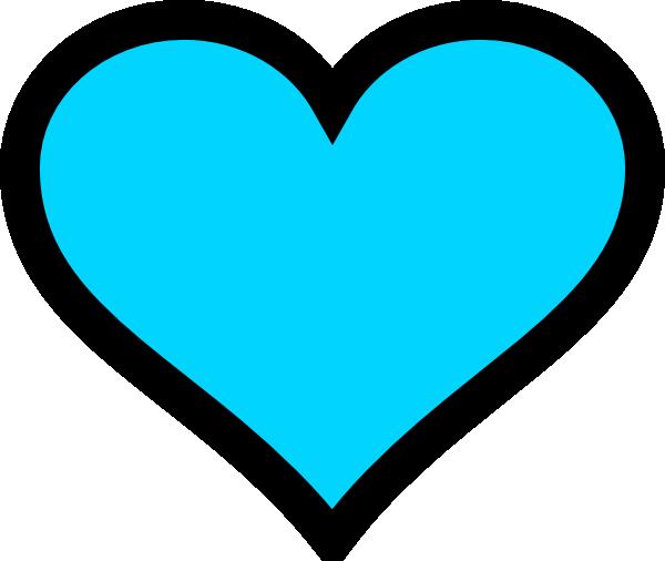 blue heart emoji clipart 10 free Cliparts  Download