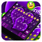 Hearts Keyboard 2016 Perfect 12 APK Download  Android