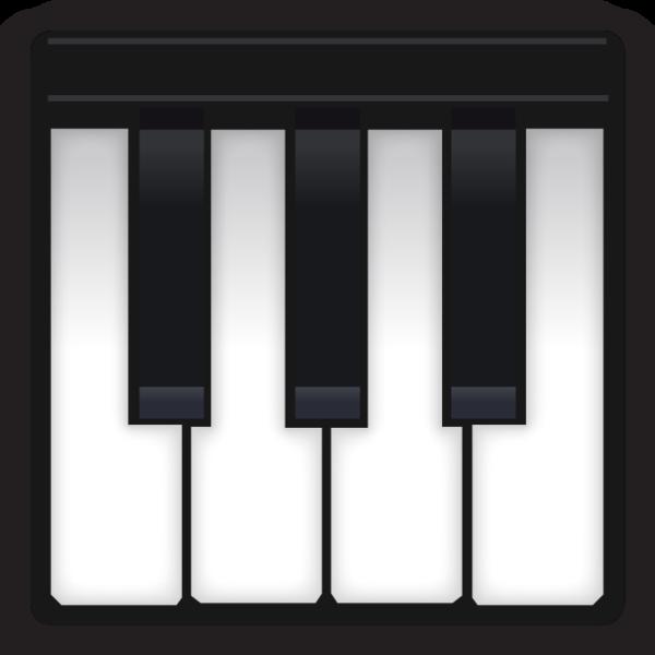Download Musical Keyboard Emoji  Emoji Island