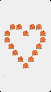 Heart Art  Emoji Keyboard For PC Windows  MAC