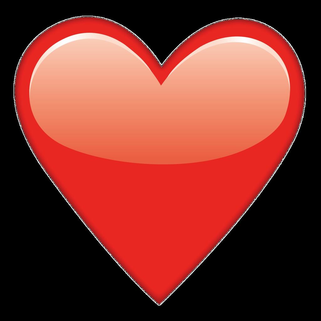 17 Broken Red Heart Emoji Png  Woolseygirls Meme