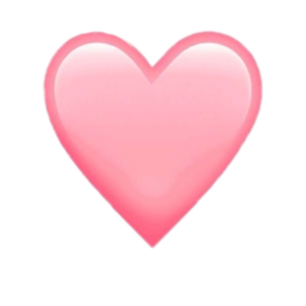 heart emoji emojis heartemoji background pink pinkheart