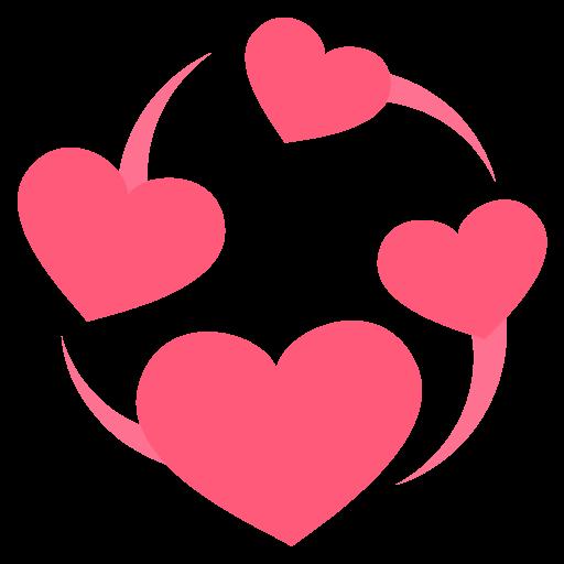 List of Emoji One Symbol Emojis for Use as Facebook