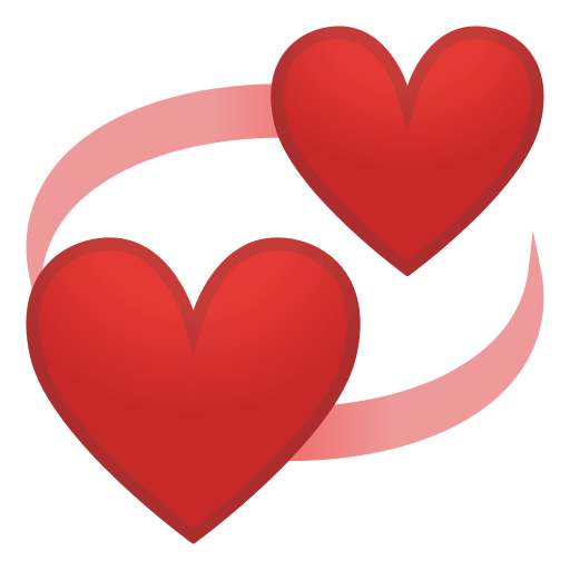 Best Templates Copy And Paste Symbols Heart
