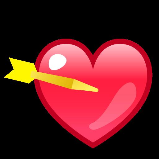 List of Phantom Symbol Emojis for Use as Facebook Stickers