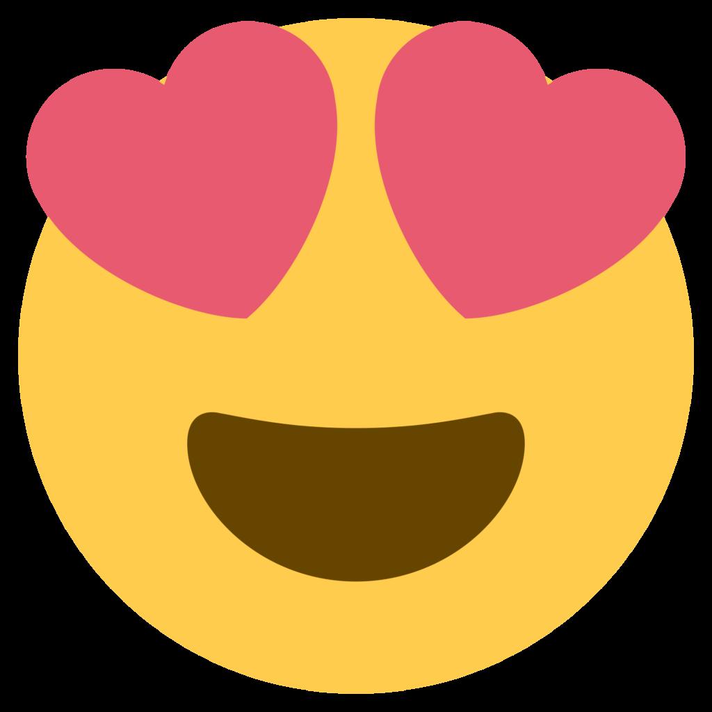 2000pxTwemoji1f60dsvgpng 20002000  Emojis