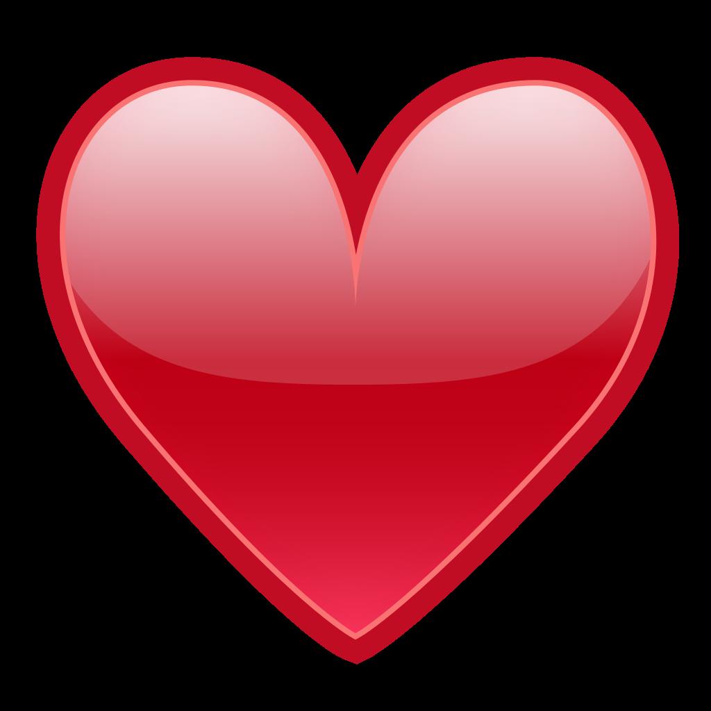 FilePEOheartbeat7svg  Wikimedia Commons