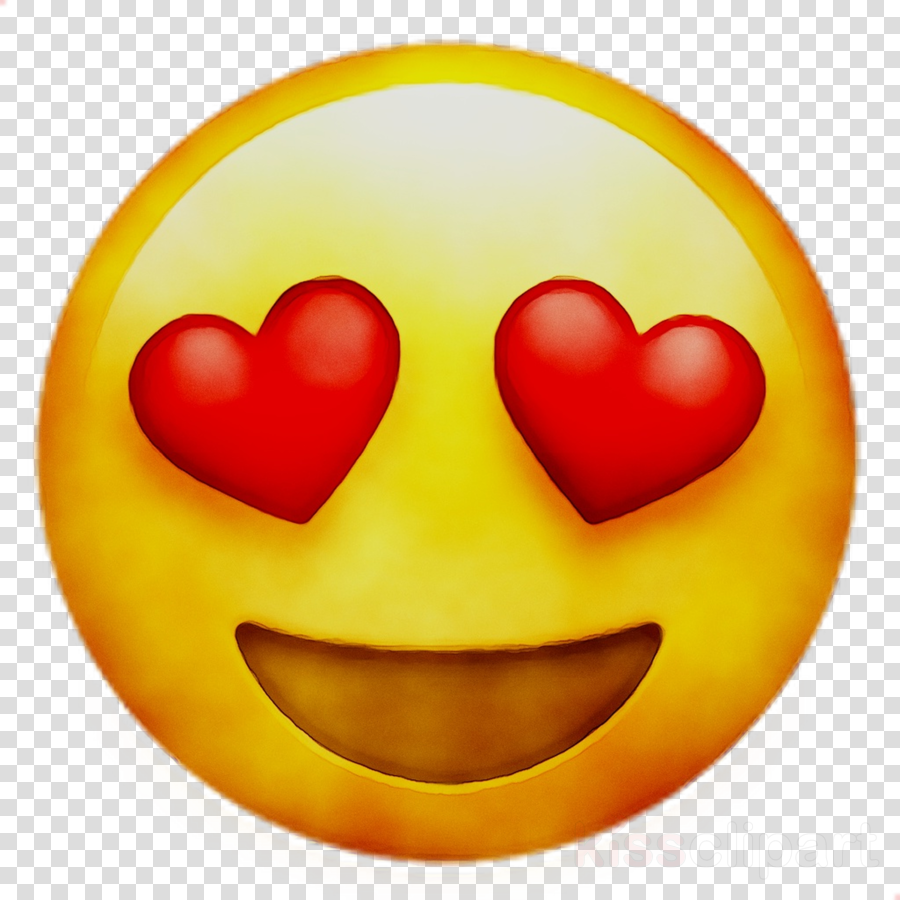 heart face emoji clipart 10 free Cliparts  Download