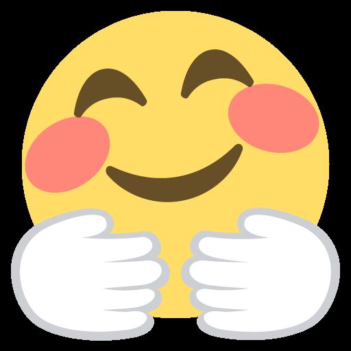 List of Emoji One Smileys  People Emojis for Use as