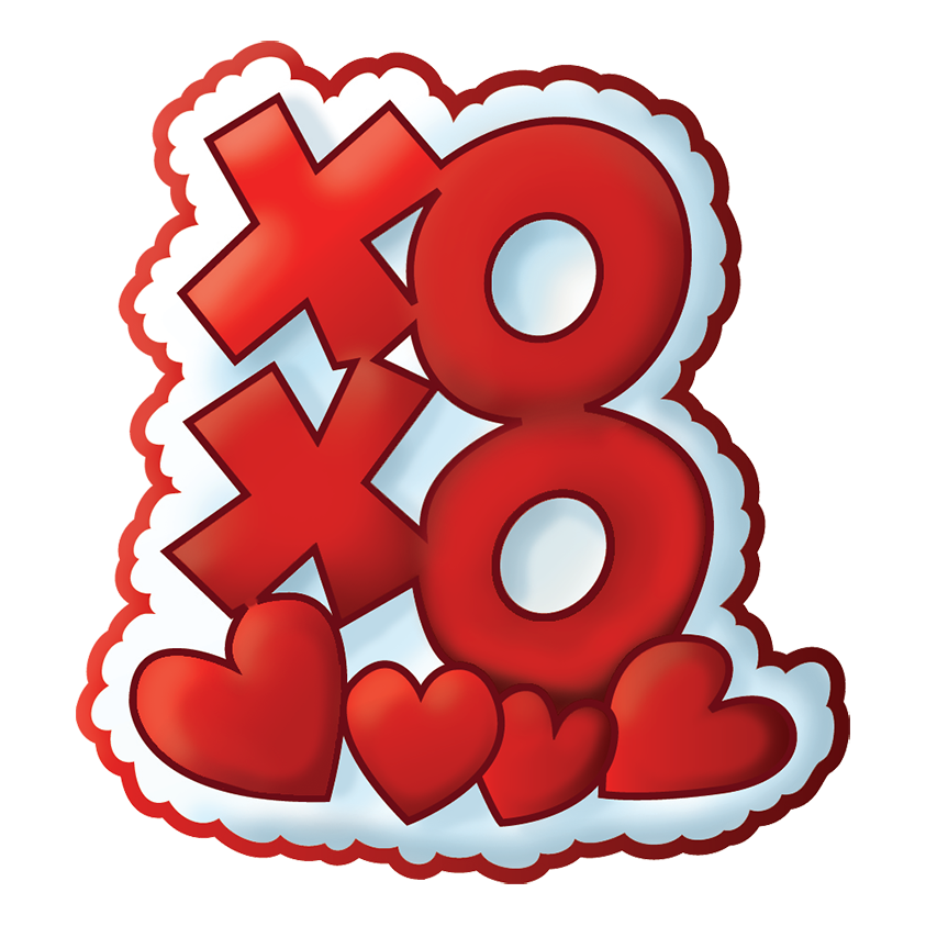 Pin on New Love Emoticons