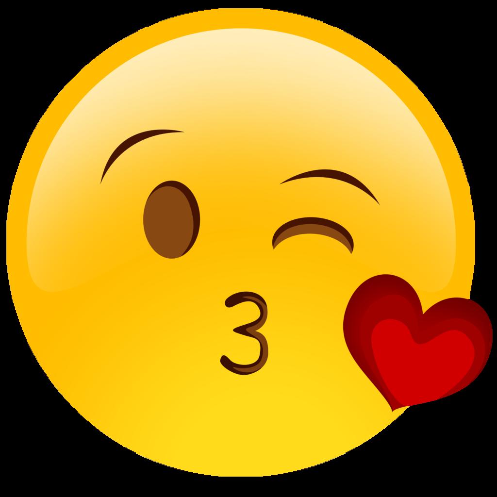 emoji png  Buscar con Google  smileys  Pinterest