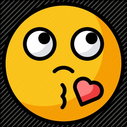 すごい Kiss Kiss Kiss Emoji  ラサモガム