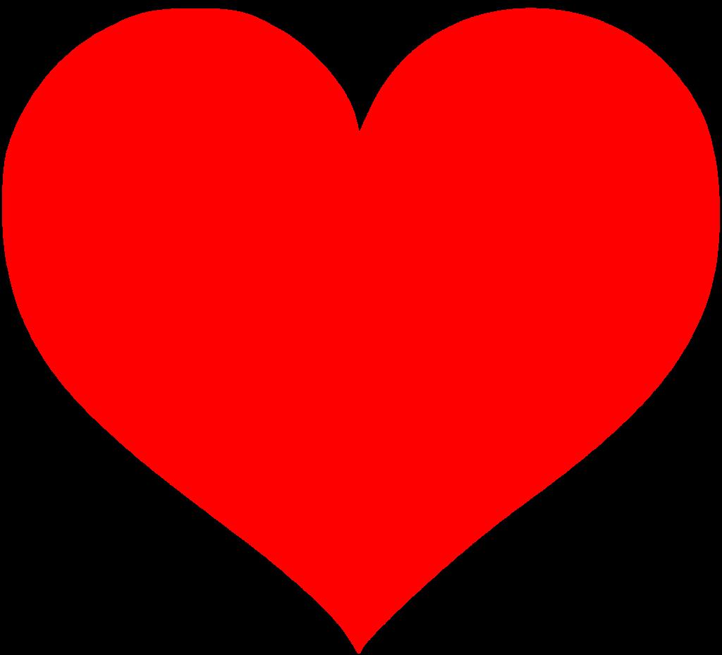 PVcirtual Emoji Red Pin Png