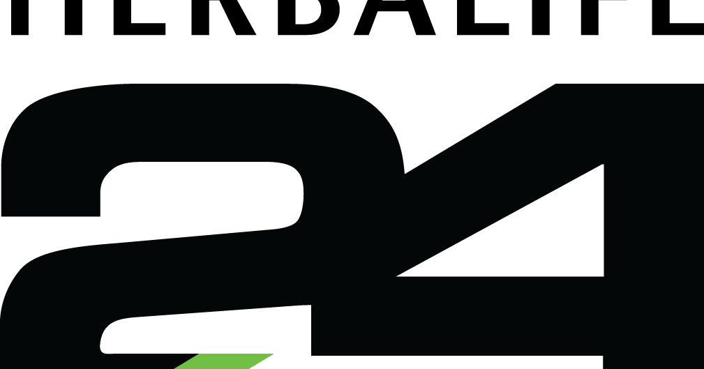 Herbalife 24 Logo Vector  Herbalife 24 Nutrition For The