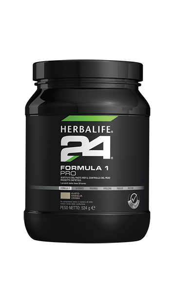 About Our Products  Herbalife24