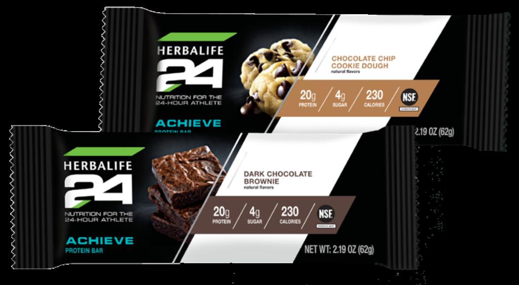 Herbalife Logo 24  News and Health