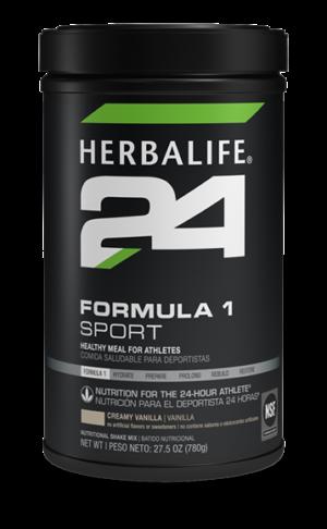 La Familia Herbalife24 | Herbalife24 - Herbalife 24 Fit Logo