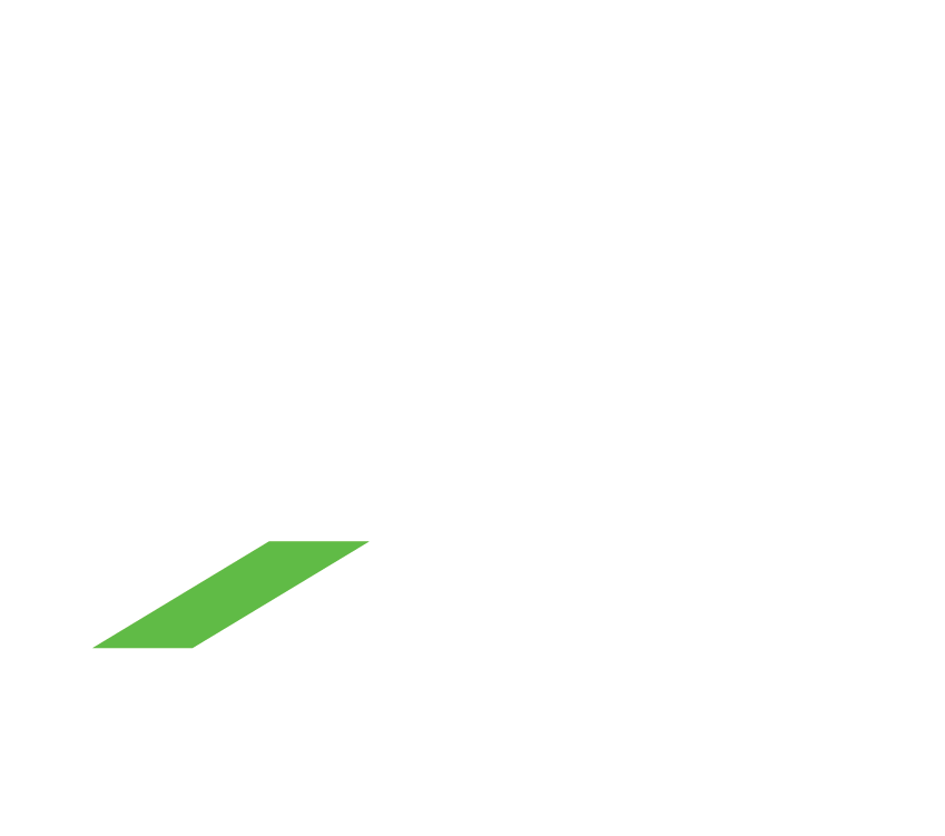 herbalife 24 logo clipart 10 free Cliparts  Download