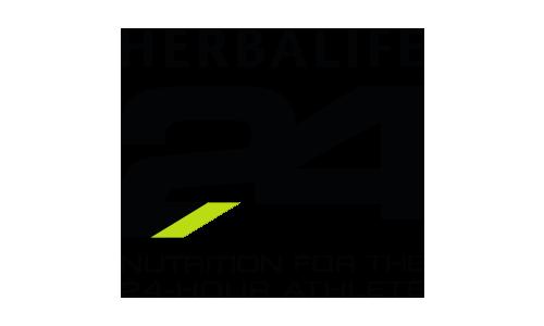 Herbalife24  Voler Factory Racing