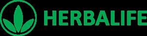 Herbalife Logo Vectors Free Download - Herbalife 24 Logo