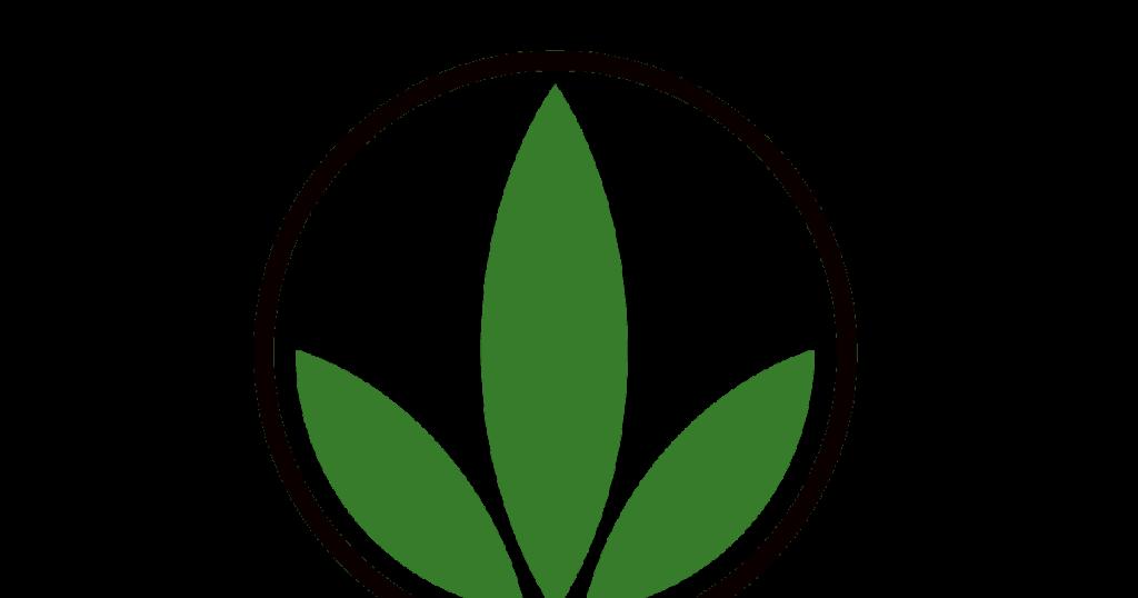 Logo Herbalife 24 Vectorizado