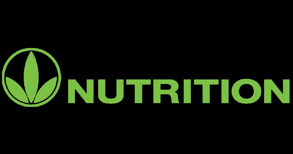 Estudio de Herbalife Nutrition revela que casi la mitad de