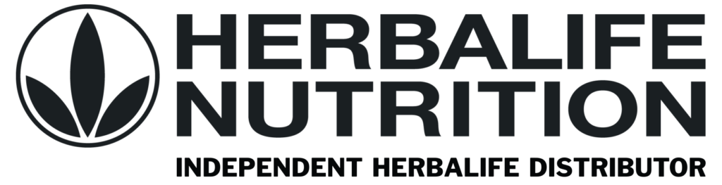 High Resolution Herbalife Nutrition Logo  News and Health