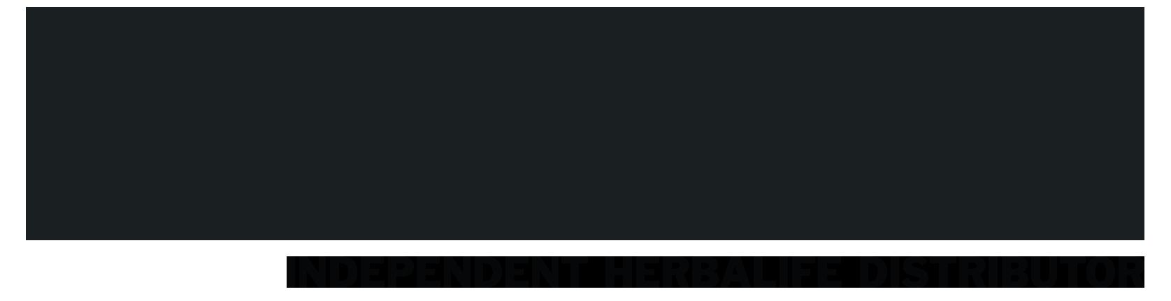 High Resolution Herbalife Nutrition Logo - News and Health - Herbalife 24 Logo