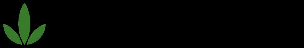 Логотип Herbalife Гербалайф  Разное  TopLogosru