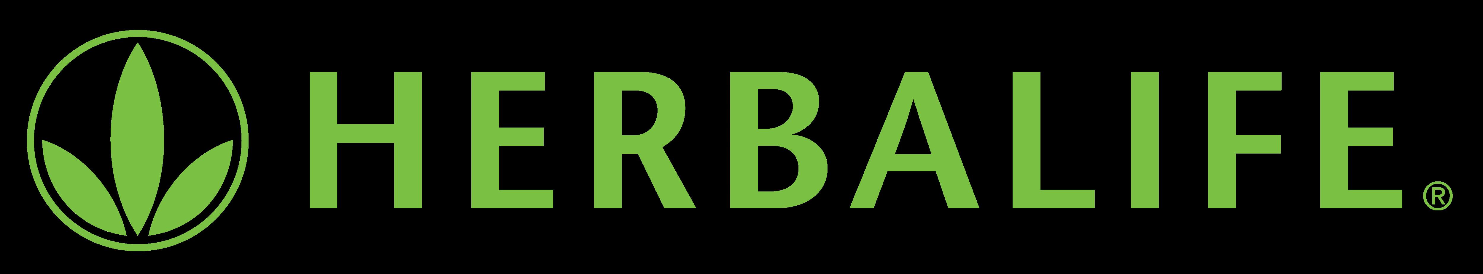 Herbalife – Logos Download - Herbalife 24 Logo