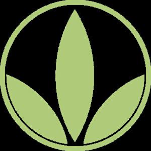 Herbalife Leaf