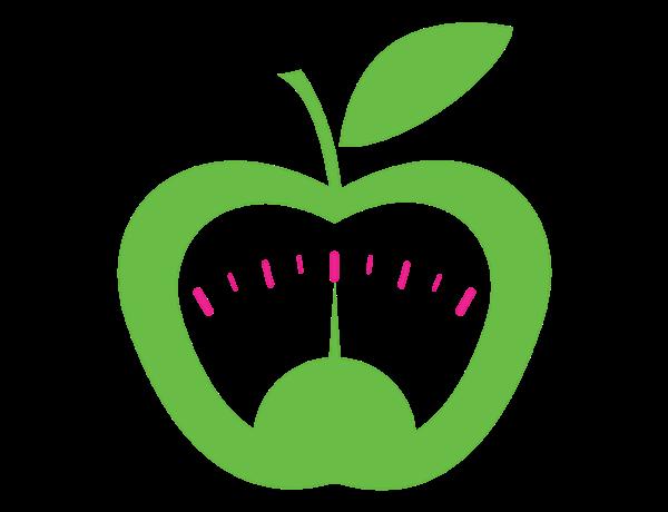 Nutrition Logo on Behance  CardioMetabolic Center