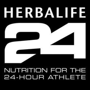 Herbalife Nutrition Independent Distributor Logo  News