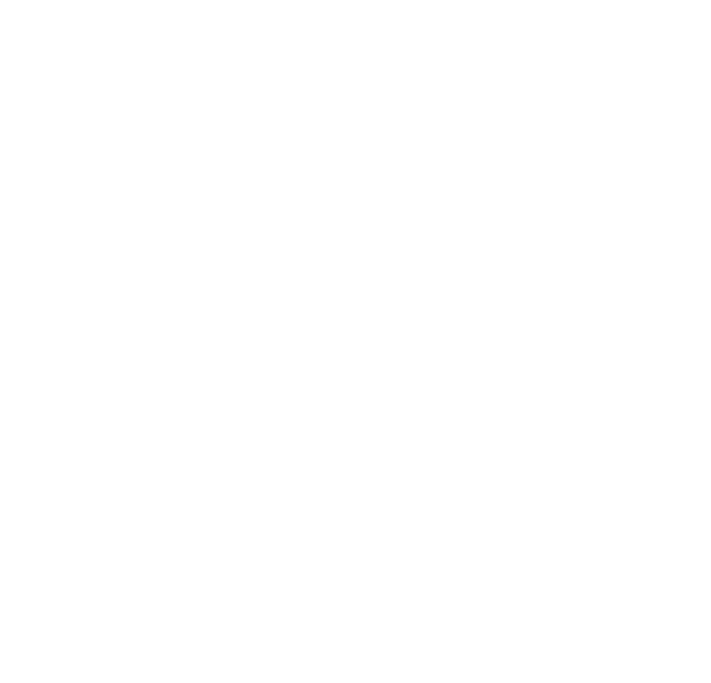 Herbalife Nutrition Virtual Background  60 Mark Hughes