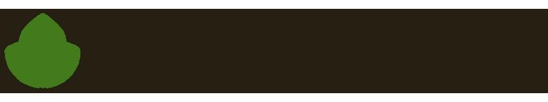 logo0000herbalife  Aceprint