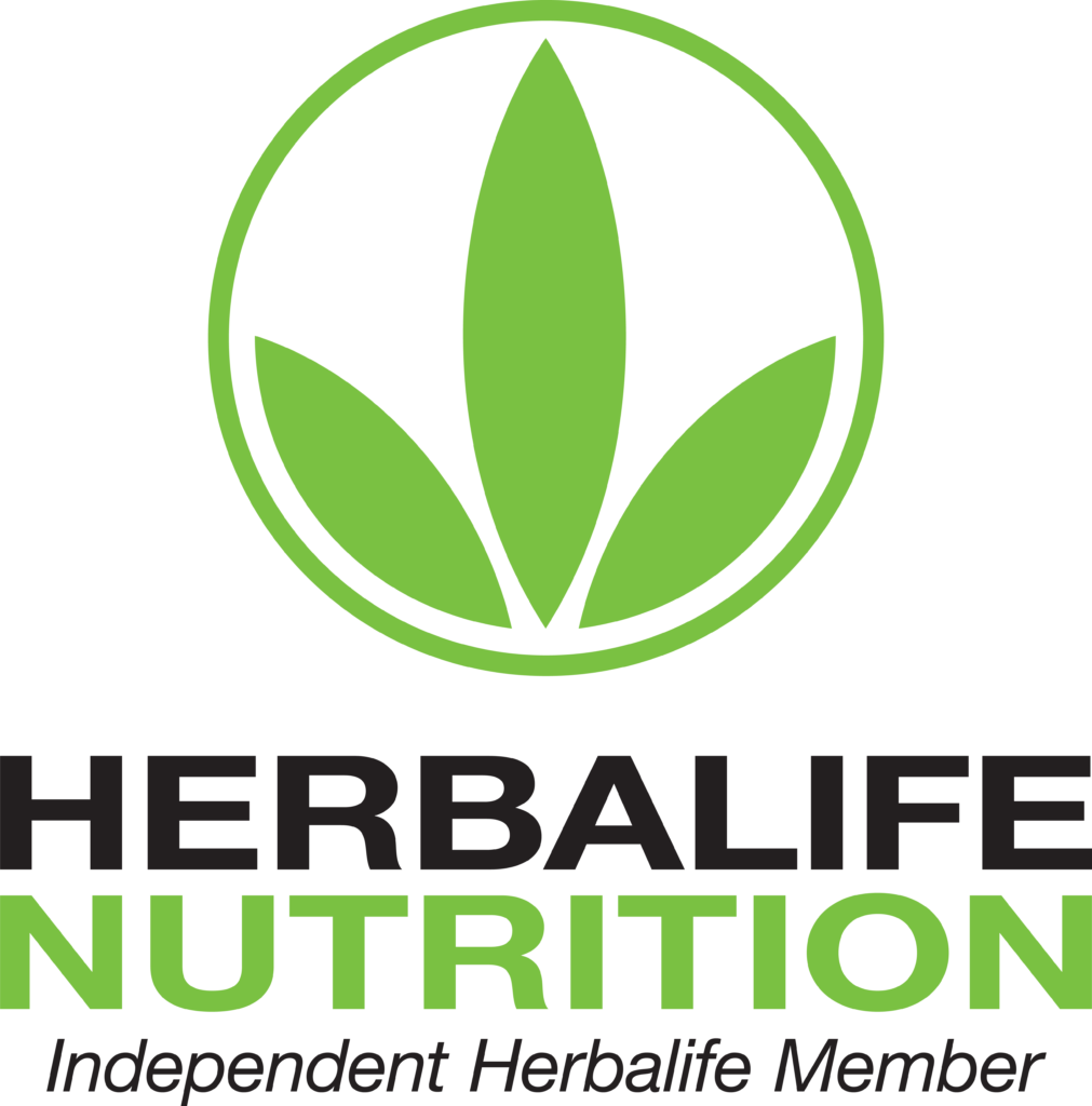 Herbalife Nutrition Logo Download  Health and Traditional