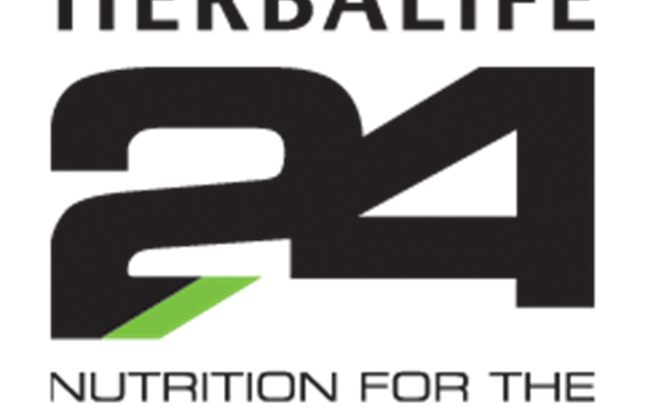 Herbalife International Thailand Company Limited