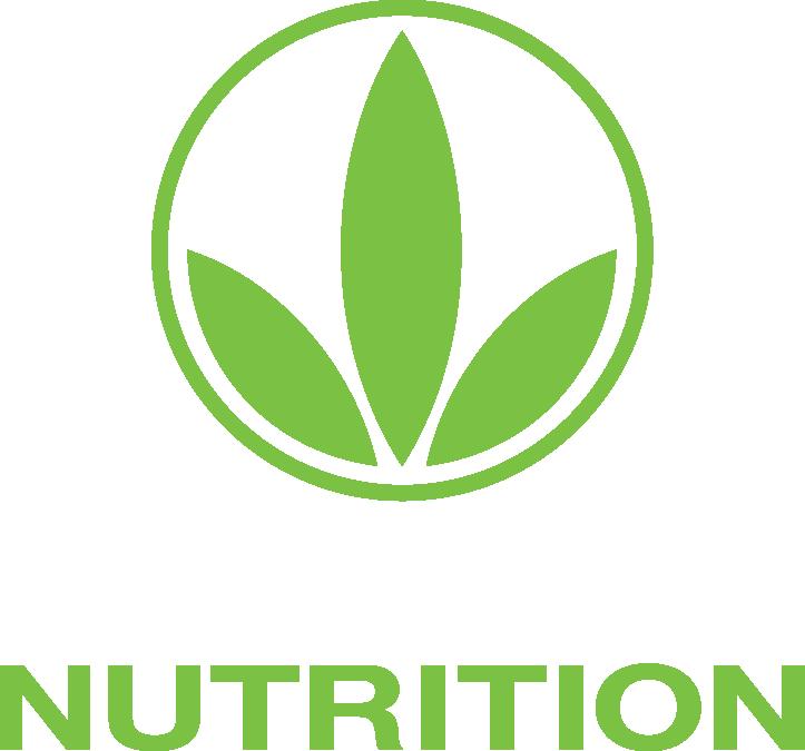 Herbalife Logo  News and Health