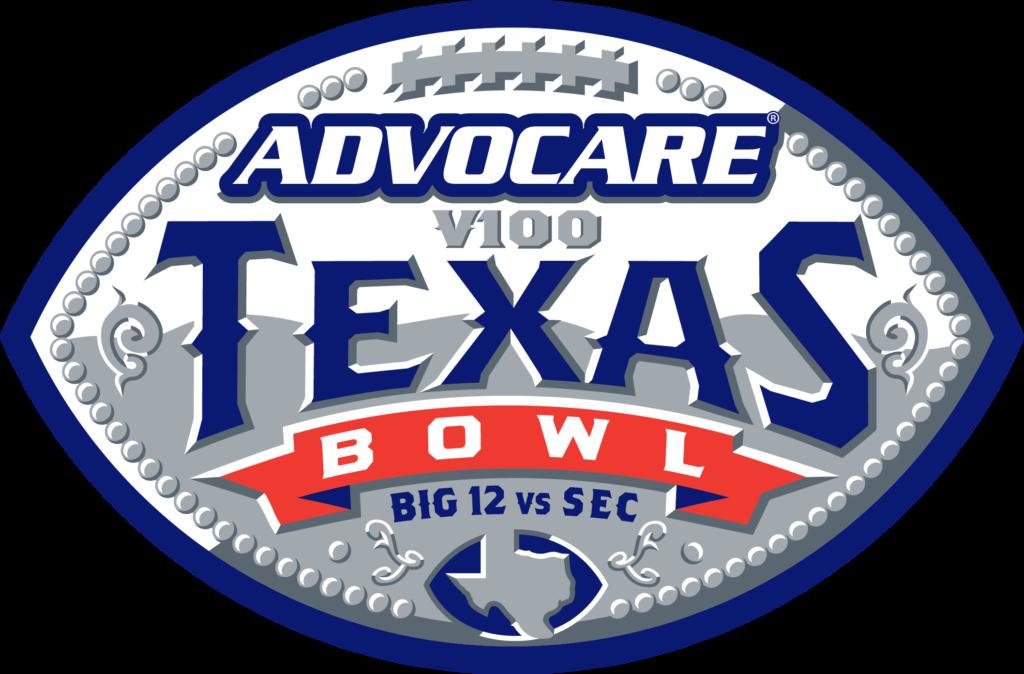 Advocare Logo Vector at Vectorifiedcom  Collection of