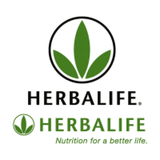Herbalife Nutrition logo Vector  AI  Free Graphics download