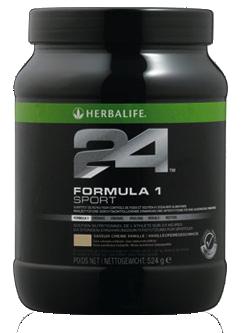 Herbalife Sport nutrition  HERBALIFE NUTRITION WE MAKE