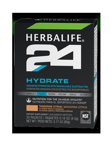 The Herbalife24 Family  Herbalife24  Herbalife