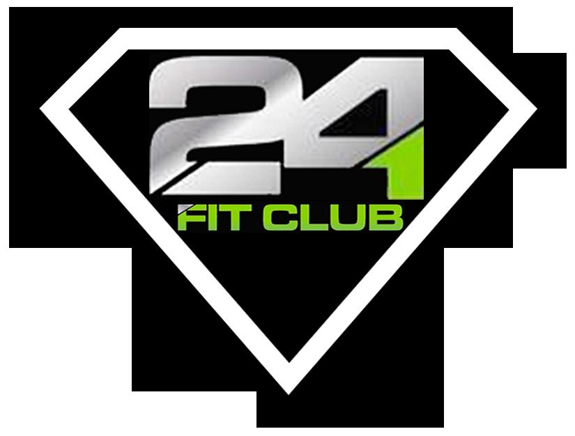 Herbalife Fitness Club  Blog Dandk