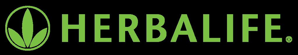 Herbalife  Logos Download