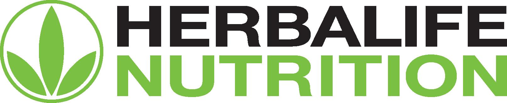 herbalife-nutrition-logo Vector EPS Free Download, Logo ... - Herbalife Graphics