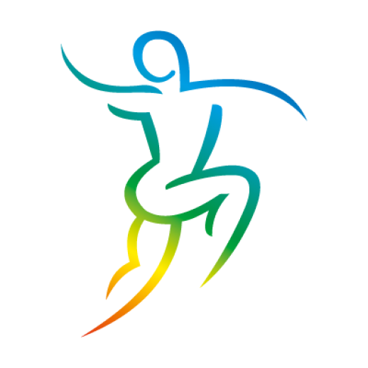 Herbalife image logo Vector  AI  Free Graphics download