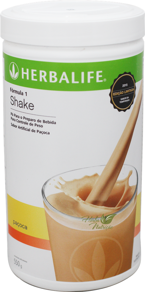 shake herbalife png 10 free Cliparts  Download images on